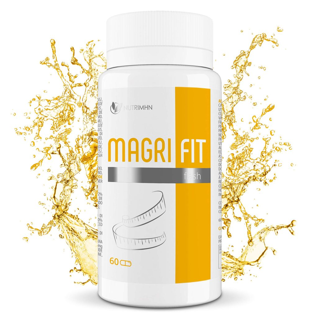 nutrimhn-magrifit-flash